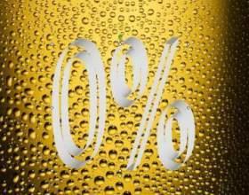 Польза и вред безалкогольного пива фото