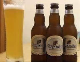 Польза и вред нефильтрованного пива фото