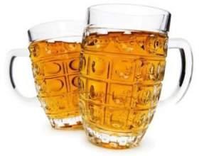 Польза или вред: темная и светлая сторона пива фото