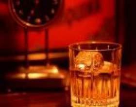 Понятие купажированных виски фото