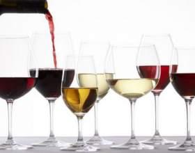 Популярные коктейли с вином: лучшие рецепты для домашних вечеринок фото