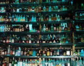 Порядка 40% россиян не употребляют алкоголь фото