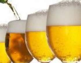 Правда и мифы о пользе пива фото