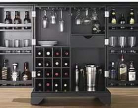 Правила хранения вина дома, в квартире фото