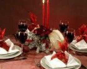 Правила подачи вина к столу фото