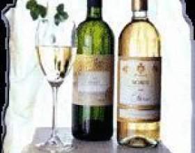 Правила разбавления вин водой фото