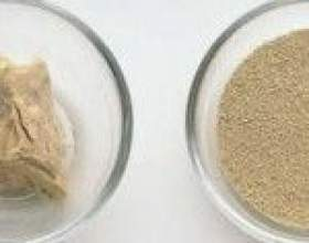 Правильная сахарная брага на спиртовых дрожжах фото