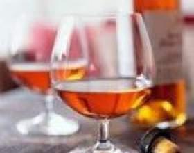 Правильный рецепт домашнего виски фото