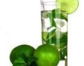 Правильный рецепт мохито с водкой фото