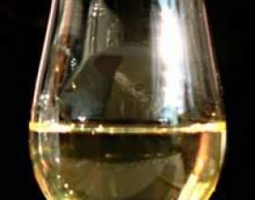 Рецепт самогона из виноградного жмыха фото