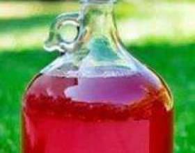 Рецепты браги из варенья: для самогона и питья фото