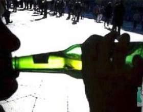 Причины алкоголизма фото