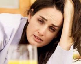 Какие средства можно применять для снятия похмельного синдрома? фото