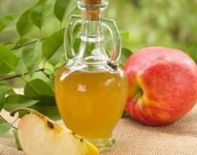 Приготовление яблочного сидра в домашних условиях фото