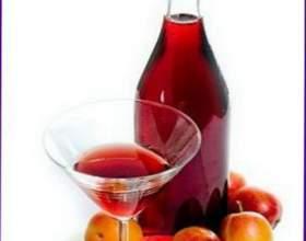 Приготовление плодово-ягодных и виноградных вин в домашних условиях фото