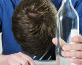 Признаки белой горячки у алкоголиков — тяжелые последствия зависимости от алкоголя фото