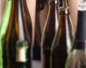 Признаки мужского, женского и пивного алкоголизма фото