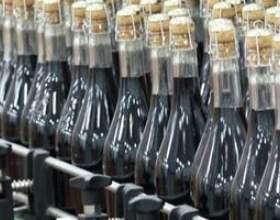 Производители вина в разных регионах россии фото