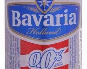 Производство и состав безалкогольного пива фото