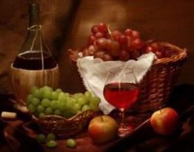 Производство вина – что должен знать начинающий винодел фото