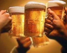 Просроченное пиво: пить или выбросить фото