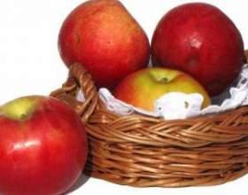 Простая брага из яблок для самогона: 3 рецепта фото