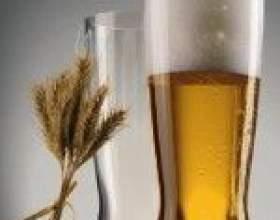 Простые рецепты домашнего пива фото