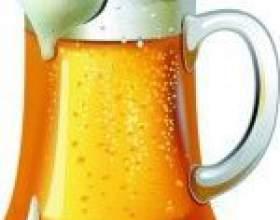 Проверка качества пива по основных составляющих фото