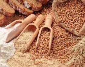 Пшеничный самогон фото