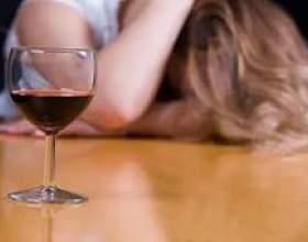 Психологические особенности алкоголизма фото