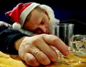 Как быстро отойти после пьянки фото