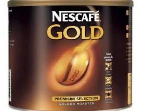 """Растворимый кофе """"nescafe"""" и другие вкусные напитки данного бренда фото"""