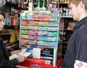 Размер штрафа и ответственные за продажу алкоголя несовершеннолетним фото