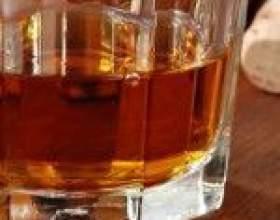 Разница между виски и бурбоном фото