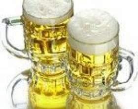 Развенчание мифа о калорийности пива фото