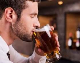 Реальная польза пива для мужчин фото