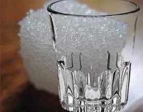 Рецепт браги из сахара и дрожжей для самогона фото