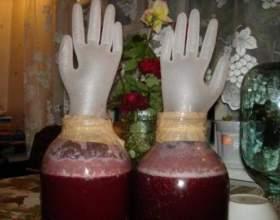 Рецепт браги из сливы для самогона фото