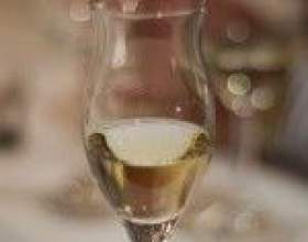 Рецепт чачи из винограда без дрожжей и сахара фото