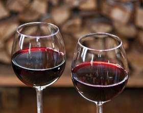 Рецепт домашнего вина из чернослива фото