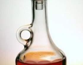 Рецепт домашнего вина из изюма фото