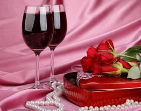 Рецепт домашнего вина из роз фото