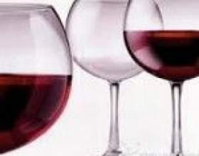 Рецепт домашнего вина из терновника фото