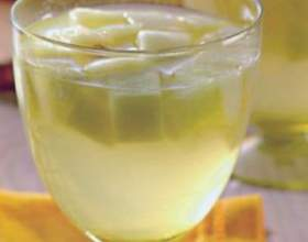 Рецепт домашней наливки из дыни на водке фото
