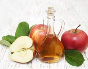 Рецепт яблочного сидра в домашних условиях фото