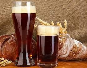 Рецепт ячменного пива в домашних условиях фото