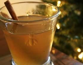Рецепт, как приготовить медовуху на хмелю фото