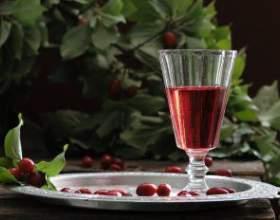 Рецепт кизиловой настойки на водке фото