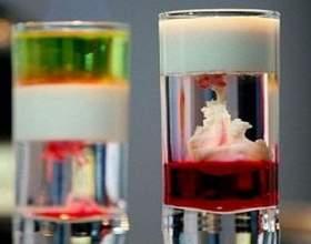 Рецепт коктейля «хиросима» с фото и видео фото