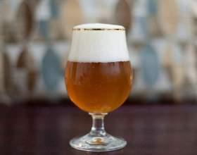 Рецепт медового пива в домашних условиях фото